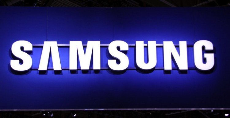 samsung, ftc, samsung 830 series, fair trade commission, astroturfing