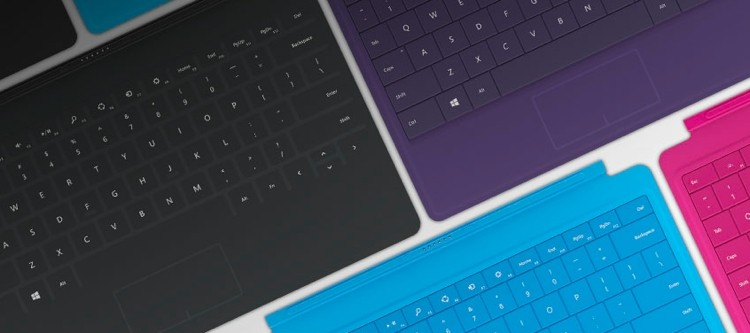 microsoft, price cut, surface pro