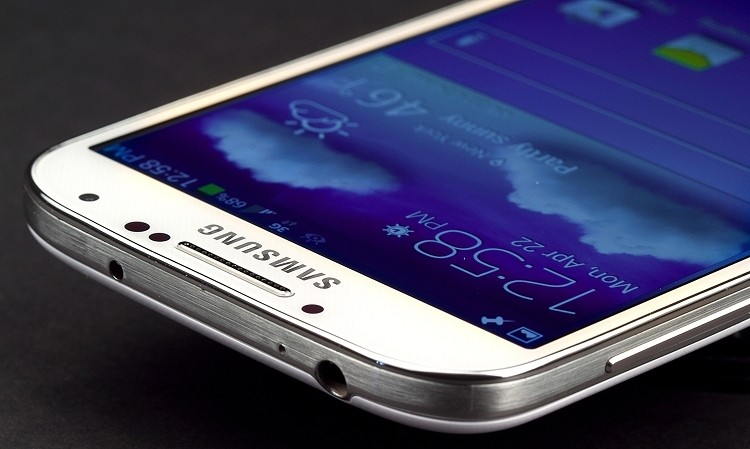 samsung, earnings, profit, galaxy s4, galaxy note 3, financials