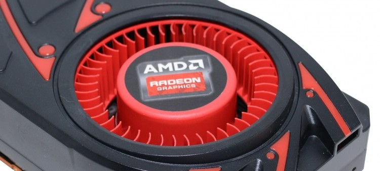 amd, radeon, rumor, nvidia, geforce, gpu, graphics card, titan, gtx titan, r9 290, gtx 780 ti