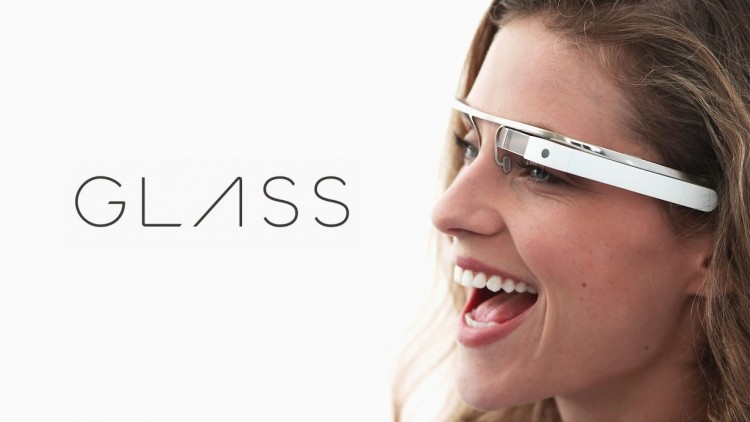 google, glass, explorer, google glass, glasses, wearables