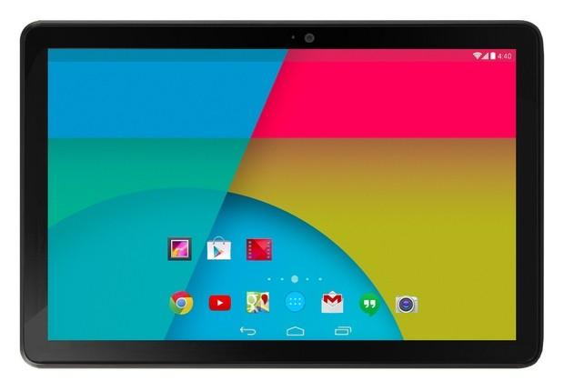nexus specs leak briefly google play store google leaked tablet google play nexus 10