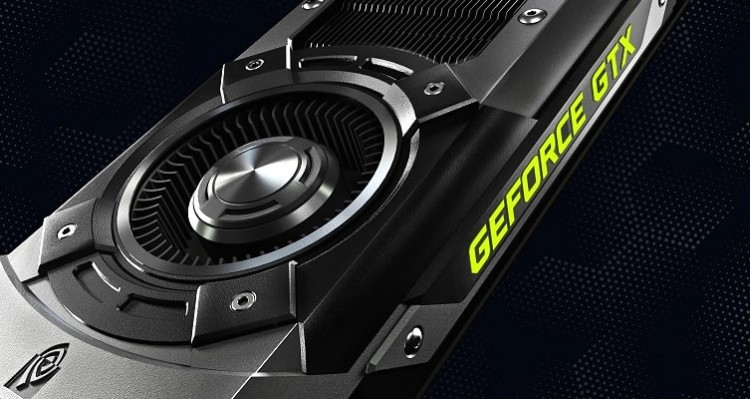 amd, radeon, gtx, nvidia, geforce, gpu, price cuts, gtx 770, gtx 780 ti, gtx 780