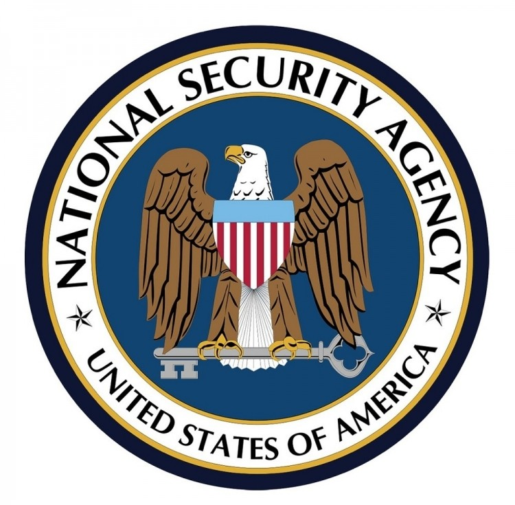 google, apple, microsoft, yahoo, facebook, nsa, aol, surveillance, usa freedom act