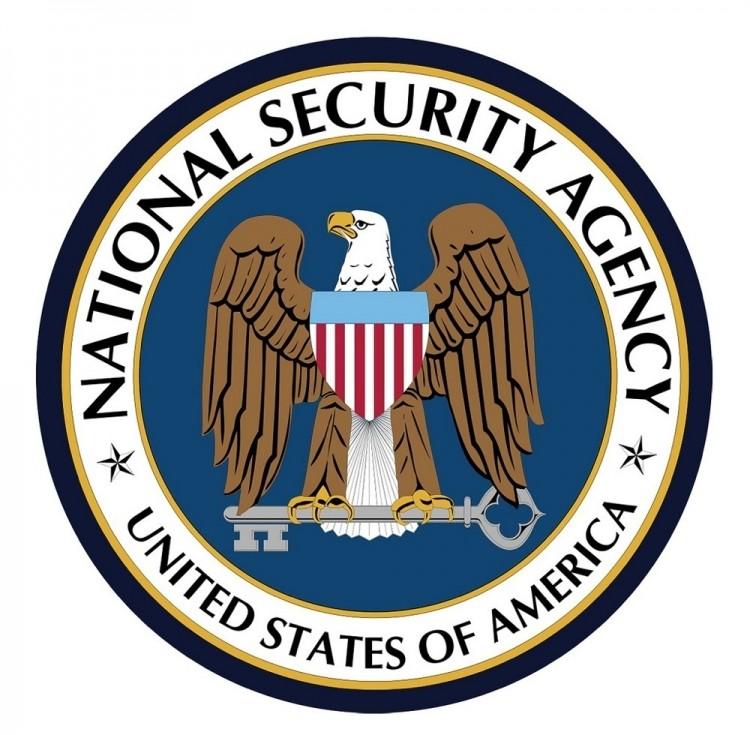 google, apple, microsoft, yahoo, facebook, nsa, aol, surveillance, usa freedom act