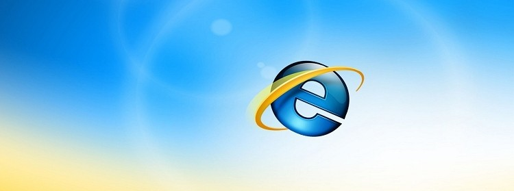 microsoft, windows, download, internet explorer, windows 7, browser, internet explorer 11, ie 11