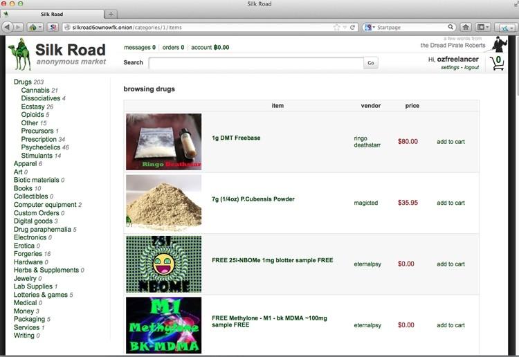 fbi silk road deep web silk road 2.0 drug marketplace