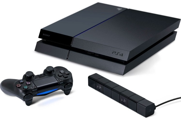 sony sees sales million playstation units sony