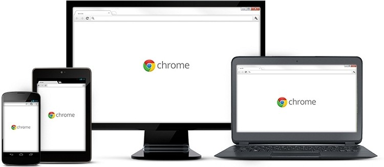google, beta, tabs, chrome