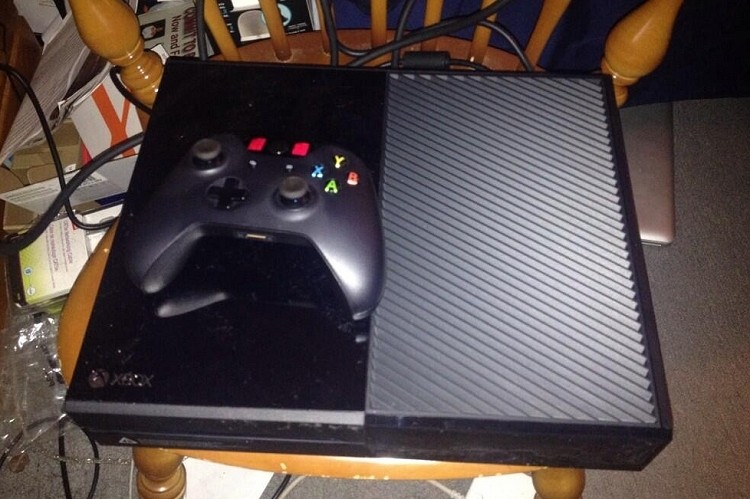 microsoft xbox gaming gaming console xbox one
