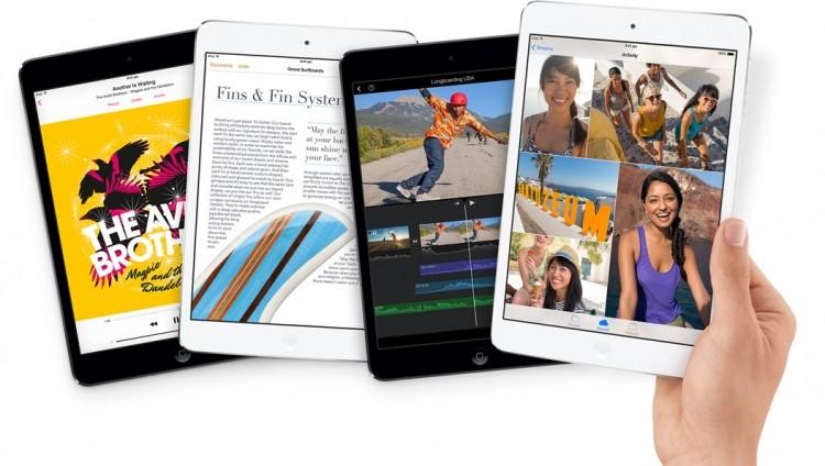 apple, ipad, tablet, apple store, ipad mini, retina