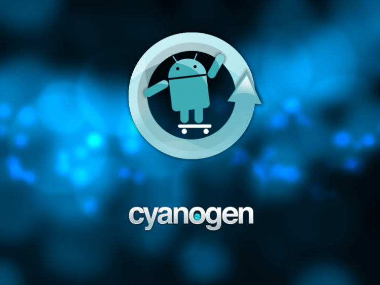 android, cyanogenmod, google play