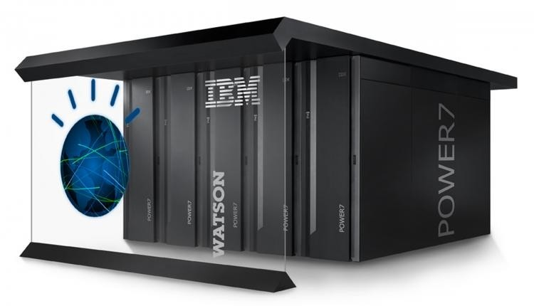 api, ibm, developers, supercomputer, watson, database, natural language