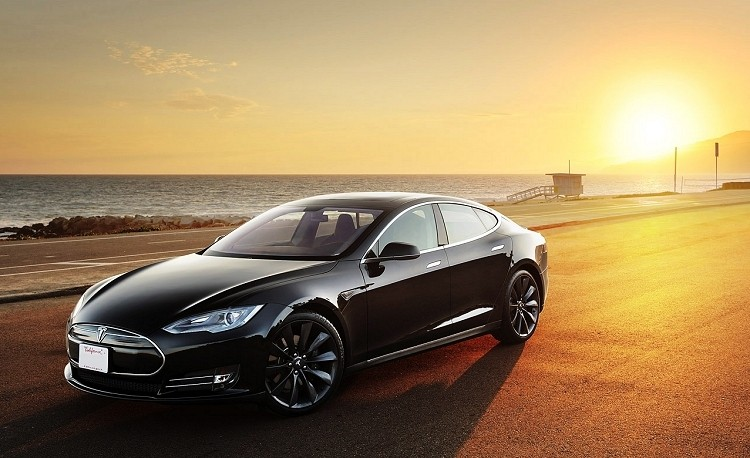 tesla, safety, warranty, fire, model s, elon musk