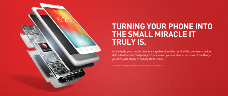 qualcomm, snapdragon, cpu, lte advanced, quad-core processor, ultra hd, 4k, ultra, snapdragon 805