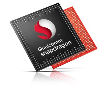 qualcomm snapdragon ultra