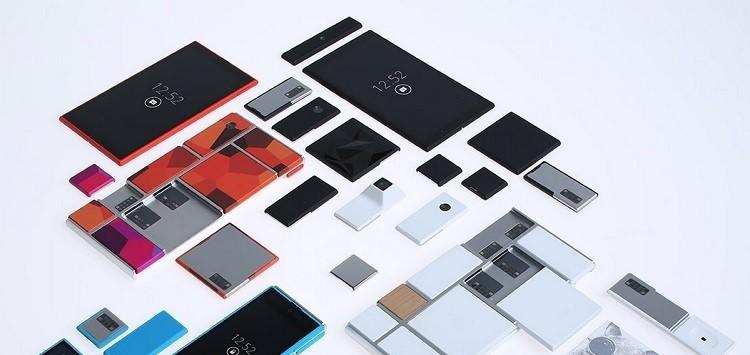 motorola, 3d systems, phonebloks, ara, project ara, modular smartphone