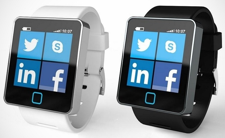 zte challenges inexpensive smartwatch zte smartwatch