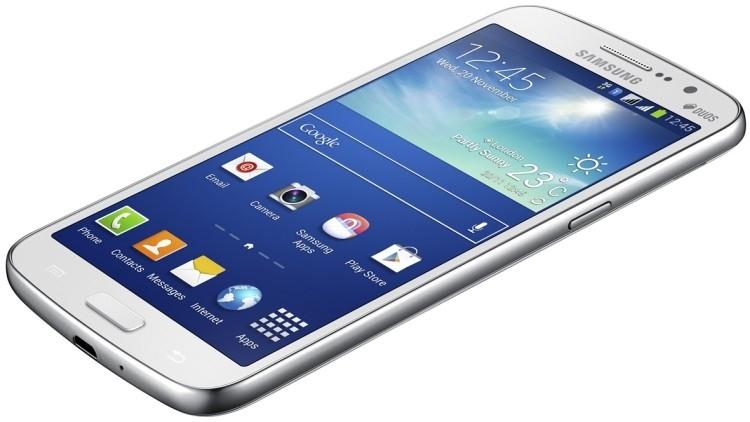 samsung, smartphone