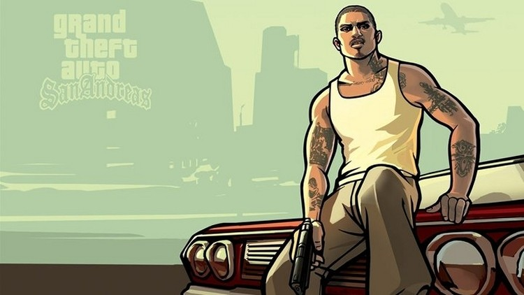 windows, android, ios, amazon kindle, mobile, gta, rockstar, san andreas, mobile gaming