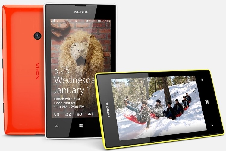 nokia lumia windows phone nokia smartphone lumia 525