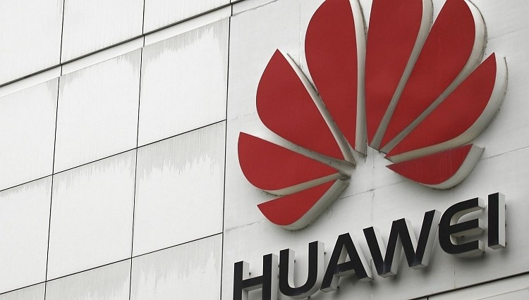 huawei, spy, spying, us market, cyber espionage