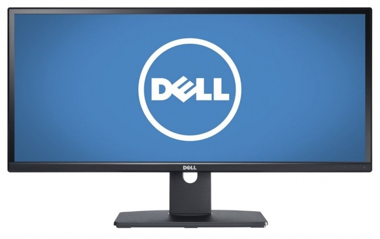 dell cinema display display monitor screen 219