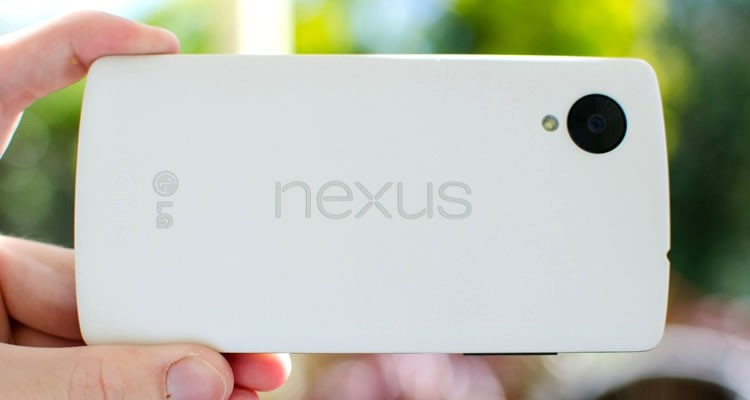 google, android, camera, update, nexus 5