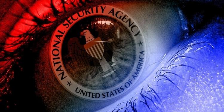 nsa, raspberry pi, security, privacy, surveillance, raspberry, snowden
