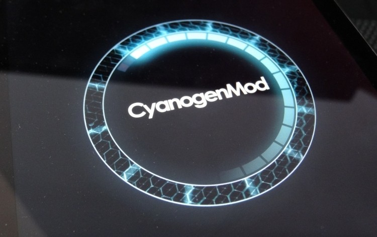 cyanogenmod, messaging, encryption, open whisper systems