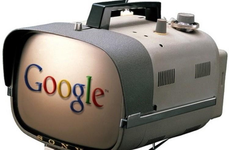 google, amazon, android, nexus, set-top box