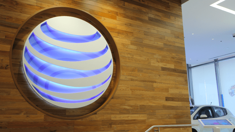 smartphone, att, wireless carriers, randall stephenson, phone subsidies, att next