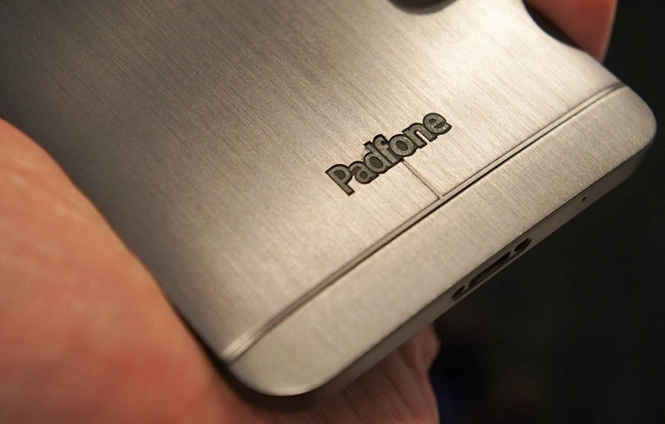 asus, padfone, asus padfone, padfone infinity