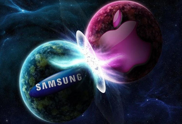apple, samsung, south korea, sales ban, patents, legal battle