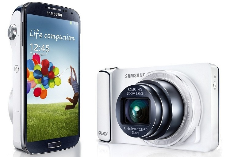 samsung, smartphone, camera, galaxy s4 zoom, smartphone camera