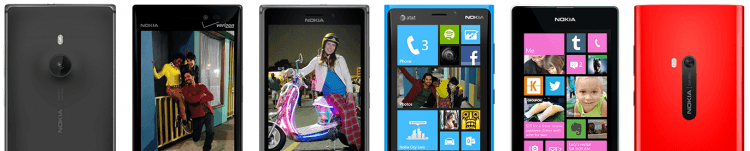 android, ios, windows phone, siri, google now, notification center, personal assistant, windows phone 8.1, wp8.1