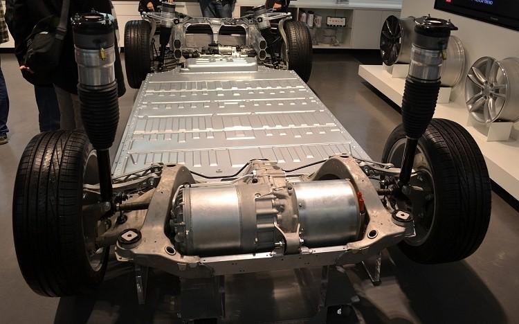 tesla, electric car, model s, crossover, model x, sedan