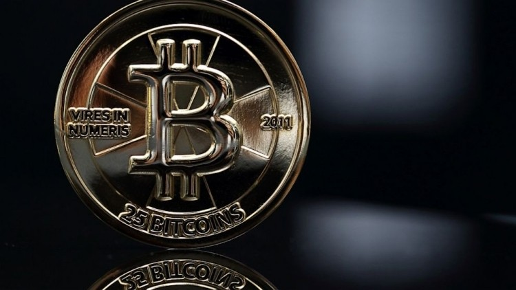 bitcoin, retailer, virtual currency, cryptocurrency, overstock