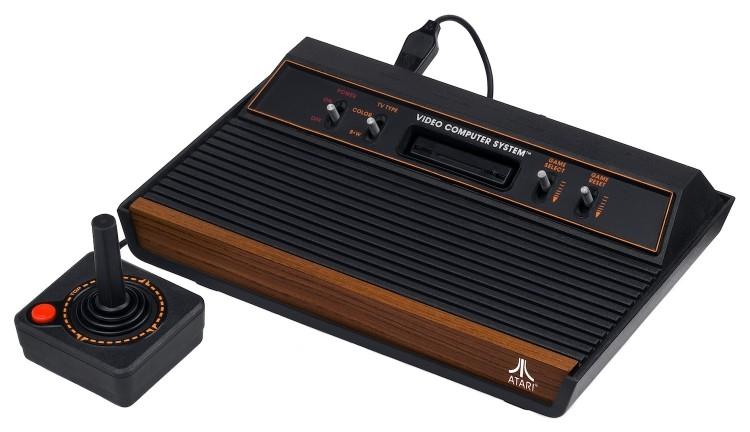 internet archive classic games atari 2600 astrocade magnavox odyssey colecovision