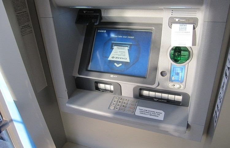 usb, atm, hacking, flash drive, usb drive, atms