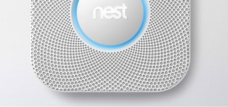 investment, funding, thermostat, nest, smart home, nest protect