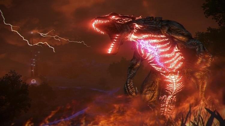 mass effect, borderlands, far cry 3, torchlight, torchlight ii, blood dragon