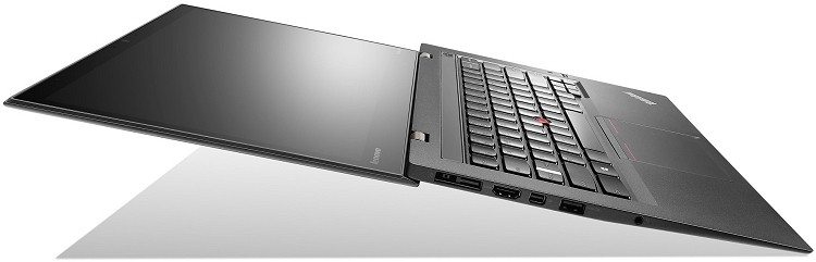 lenovo, ces, ultrabook, haswell, thinkpad x1 carbon, ces 2014