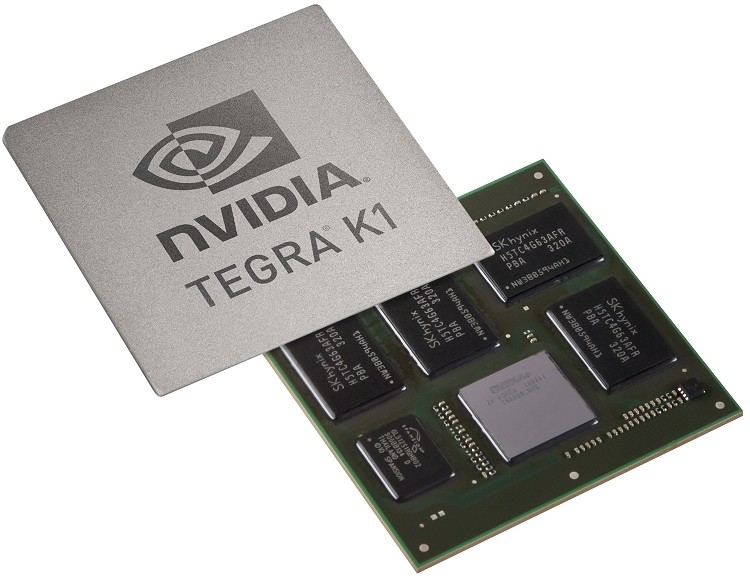 nvidia unveils tegra k1 releases nvidia-unveils-tegra-k1-a-192-core-super-chip--brings-dna--world-s-fastest-gpu--mobile-a8a nvidia
