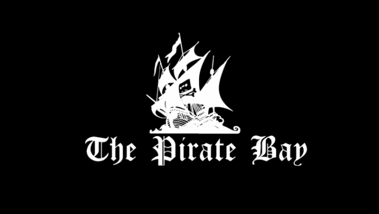 firefox, p2p, isp, censorship, the pirate bay, pirate bay, chrome