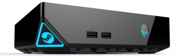 valve, steam, ces, gaming, steam machines, ces 2014, steam machine