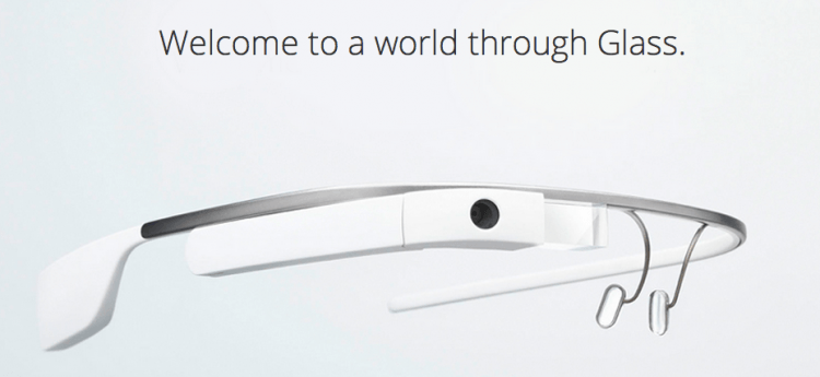 google, glass, glasses