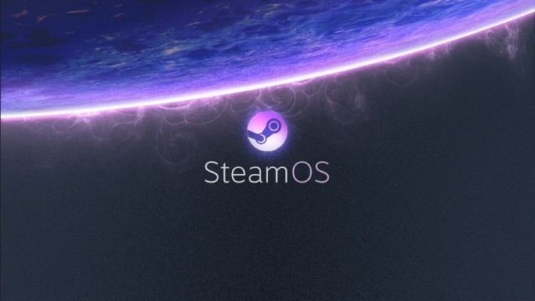 valve, steam, bios, beta, uefi, gaming, steam os