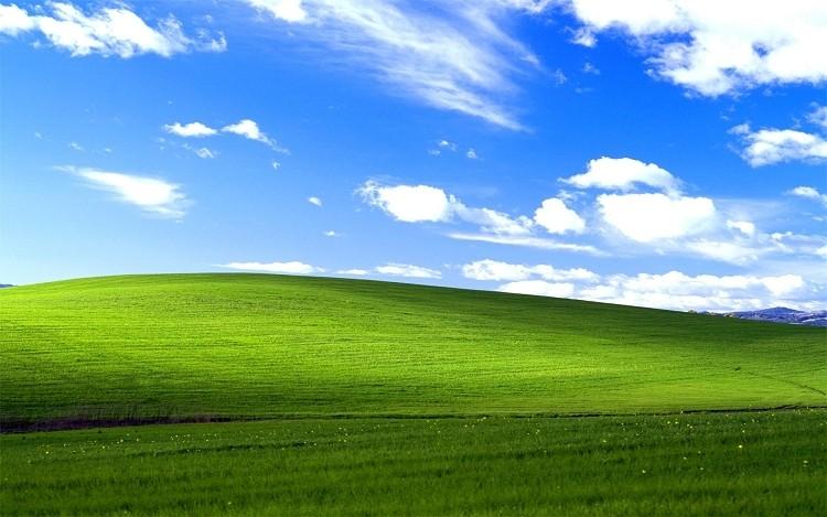microsoft, windows, malware, windows xp, security essentials