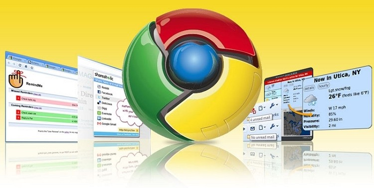 google, chrome web store, ads, extensions, browser extension, chrome